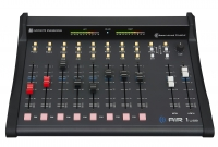 Air-1 Radio_Mixer_from_Audioarts
